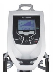 Kettler Elyx 5 Display Console
