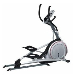Kettler Elyx 5 Elliptical Trainer