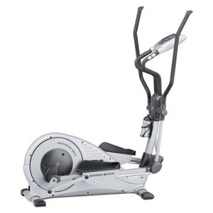 Kettler EXT7 Elliptical