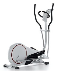 Kettler Unix M Elliptical Trainer
