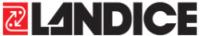 Landice Logo