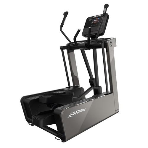 Life Fitness FS4