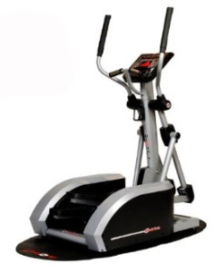 Lifecore LC-CD400 Elliptical