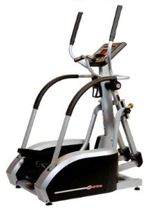 Lifecore LC-CD600 Elliptical