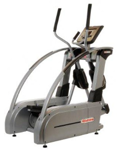 Lifecore LC-CD700 Elliptical