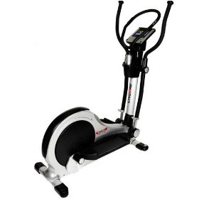 Lifecore LC2000 Elliptical