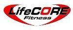 Lifecore Fitness Logo