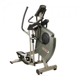 Lifecore VST-V6 Elliptical Trainer