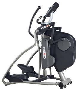 Lifecore VST-V8 Elliptical
