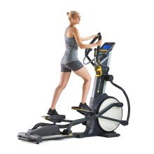 Lifespan Elliptical Trainers