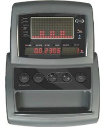 Lifespan EX3 Console