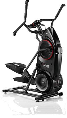 Bowflex Max Trainer M3 Base Model