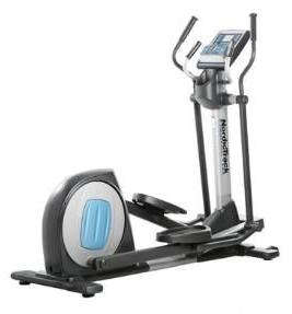 NordicTrack Commercial 1300 Elliptical
