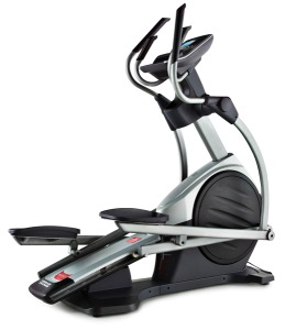 NordicTrack Elite 12.0 Elliptical