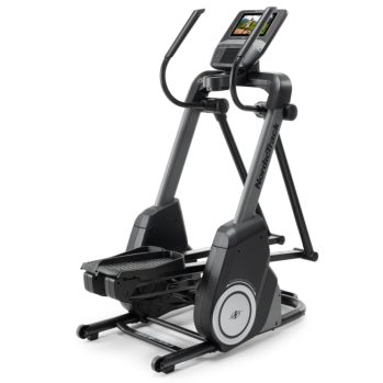 NordicTrack Freestride Trainer - 2021 FS14i