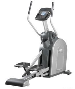 NordicTrack ASR 700 Elliptical Trainer