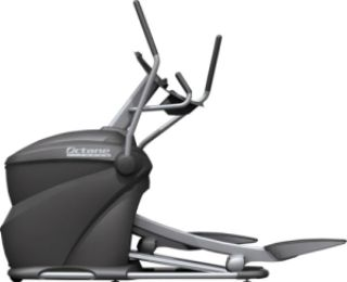 Octane Q35 Elliptical Trainer