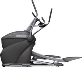 Octane Q35 Elliptical Trainer