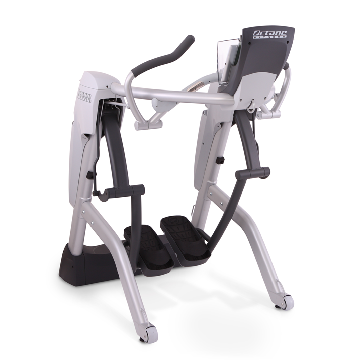 Octane Zero Runner ZR7 Elliptical