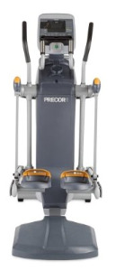 Precor AMT100i Adaptive Motion Trainer