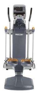 Precor AMT100i Adaptive Motion Trainer