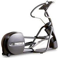 High Quality Elliptical Exercise Machines