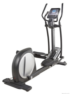 Proform 1050 E Elliptical Trainer