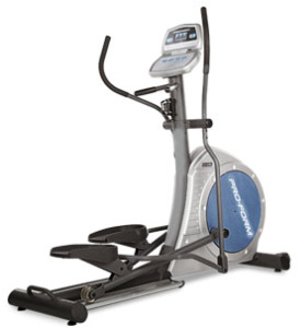 Proform 1200e Elliptical Trainer
