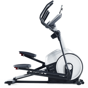 Proform 1310 E Elliptical