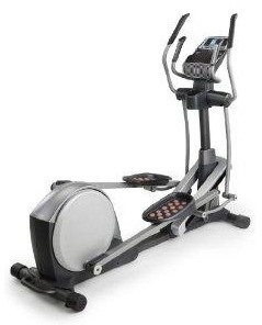 Proform 14.0 CE Elliptical