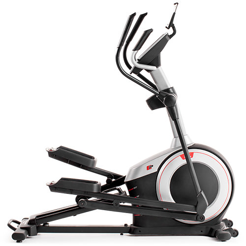 ProForm Endurance 520 E Elliptical 2017