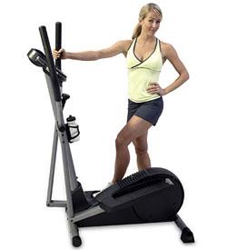 Proform 675 CardioCross Elliptical Trainer