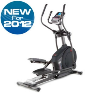 ProForm 710E Elliptical