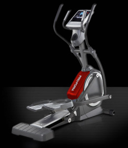 Proform 790E Elliptical