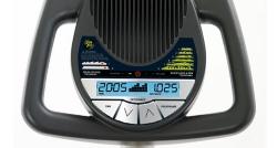 Proform 850 Console