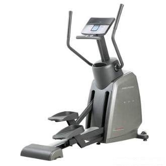 ProForm 850 Elliptical with GameFit