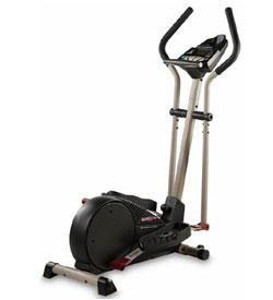Proform 900 CardioCross Elliptical Trainer