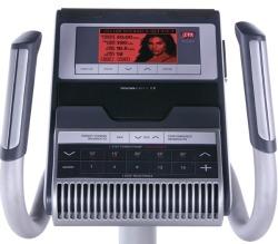 Proform 990 CSE Console