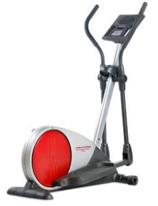 Proform Ergostrider 3.0 Elliptical Trainer