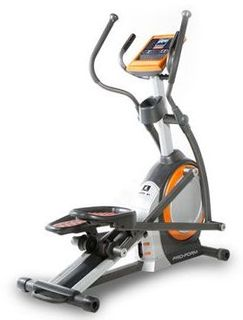 Proform iSeries 785 F Elliptical