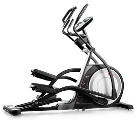 Proform Pro 9.9 Elliptical Trainer