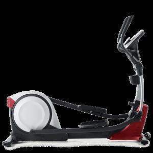 Proform Smart Strider 535