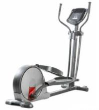 ProForm Spacesaver 600 Elliptical