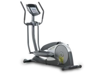 ProForm StrideSelect Elliptical Trainer