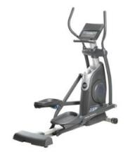ProForm XP StrideClimber 600 Elliptical Trainer