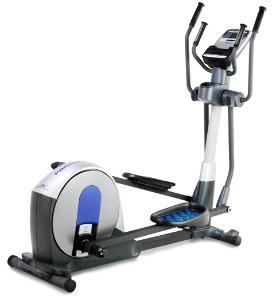 Proform ZE5 Elliptical Trainer