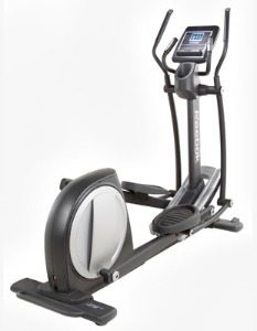 Reebok Super Ramp RL 7.0 Elliptical