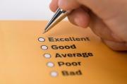 Consumer Elliptical Reviews