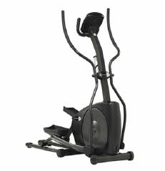 Schwinn 418 Elliptical Machines