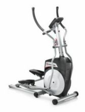 Best Budget Elliptical Trainer 2013